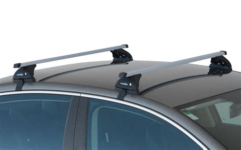 cost of roof rack bars for 2009 subaru outback roof racks for skoda yeti 2014 5 door suv 2009 2018 rails
