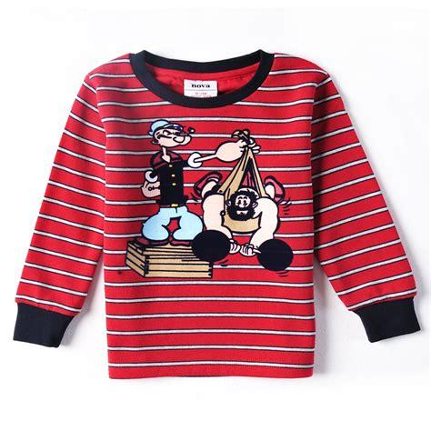 Raglan Popeye Popeye 03 popular popeye shirts buy cheap popeye shirts lots