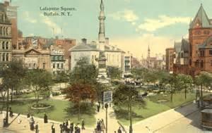 Lafayette Square File Lafayette Square Buffalo Ny Jpg