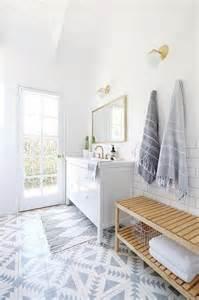 white cement for bathroom tiles ikea yddingen washstand with ikea skogsvag mirror