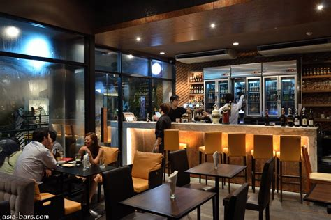 Kitchen Snack Bar Ideas by Beerology New Boutique Beer Bar At Crystal Design Centre