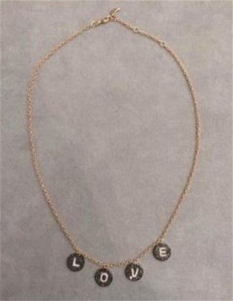 jewelry worn on rhobh 132 best kyle richards images on pinterest kyle richards