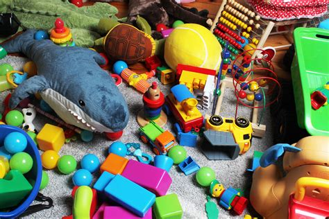 How To Keep Toys From Going The by Related Eye Injuries Toys To Avoid To Keep Your Child