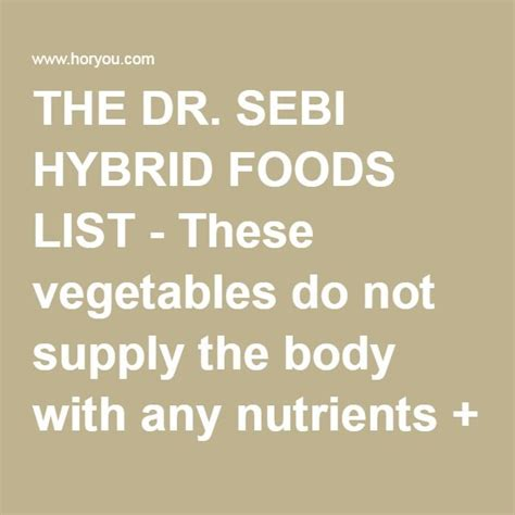 Dr Sebi Detox Diet by Best 25 Dr Sebi Cures Ideas On Where Is The