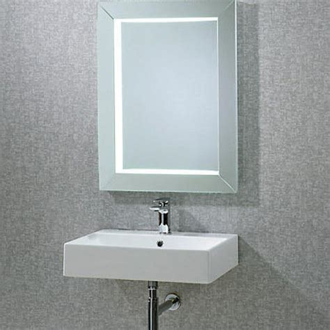 95 adjustable bathroom mirrors adjustable bathroom