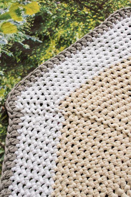 teppich entsorgen kosten teppich kostenlose