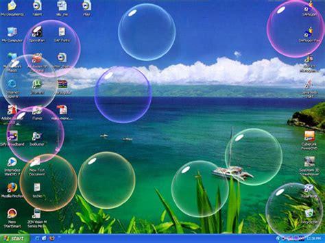 microsoft mouse themes screen saver free desktop themes windows 8 themes