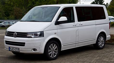 volkswagen multivan file vw multivan business t5 facelift frontansicht