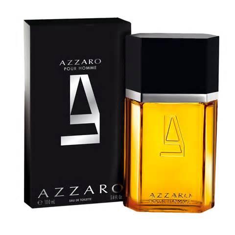 Azzaro eau de toilette compare perfume and fragrance prices