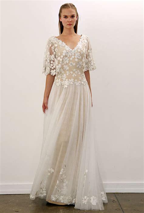 Find Me A Wedding Dress by Help Me Find A Packham Dress Alternative