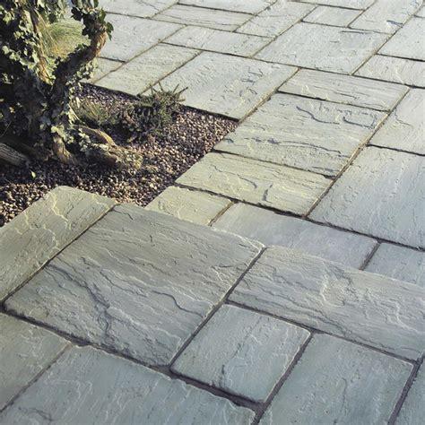 outdoor flooring outdoor tile flooring houses flooring picture ideas blogule