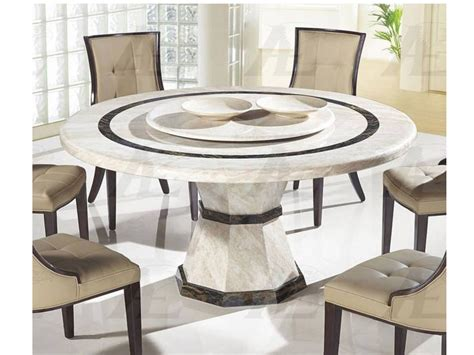 beige marble top dining table shop for affordable