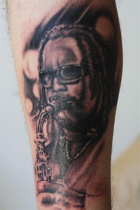 dave matthews tattoos andrew md tat of leroi beautiful dmb tats dave