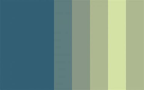 wallpaper blue tones abstract blue tone free wallpaper wallpaperjam com