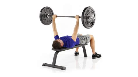 how can i bench press more how can i bench press more chest press machine exercise