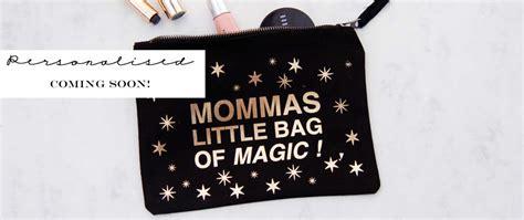Bridesmaid Dress Material Sles - personalized makeup bags bulk makeup vidalondon