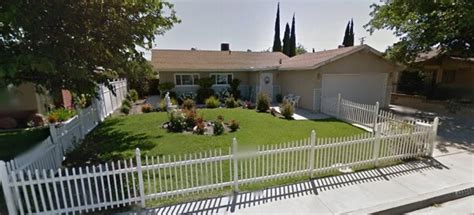 assisted living facilities in lancaster california ca