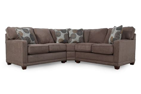 Reclining L Shaped Sofa by Lazy Boy Sectional Sofa Kennedy Sectional Sofa Town