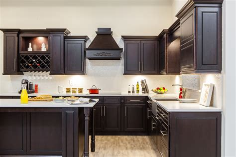 jk kitchen cabinets