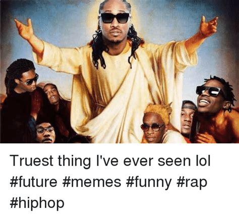 Future Rapper Meme - 25 best memes about future meme future memes