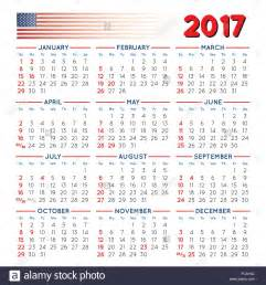 South Sudan Kalendar 2018 2017 Calendar With Holidays Srilanka Blank Calendar 2017