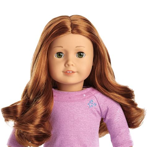 design doll to look like you just like you 61 dolls girls and american girls