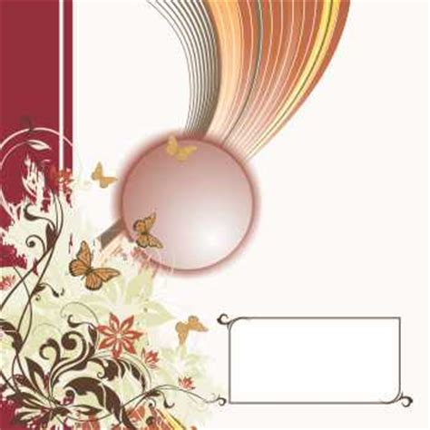 template ornamen undangan background wedding pics background undangan