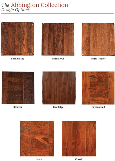 dining room table wood types dining table wood types dining room ideas