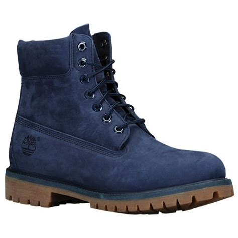 foot locker timberland boots navy timberland boots at foot locker search