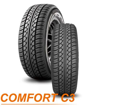 most comfortable tires hot products wholesale chinese tires brands auto car tire