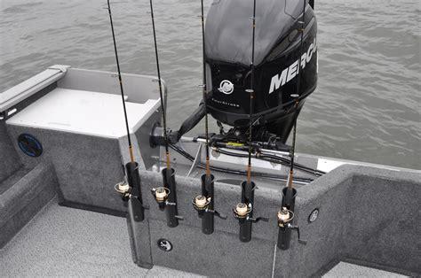 lund boats rod holders 2012 sport angler 1800 2000 aft vertical rod holders