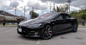 Where Can You Buy A Tesla The Tesla Model S P100d Is Still The Coolest Car You Can Buy