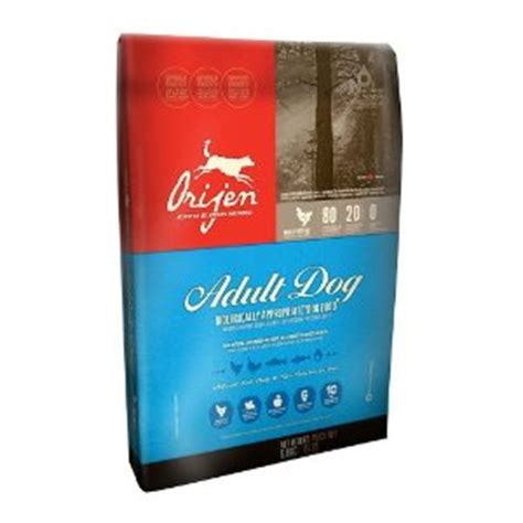 Origin Catfood best food reviews and ratings 2015 your pet essentials