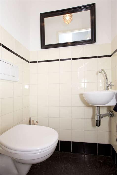 bathroom or toilet 41 best images about jaren 30 toilet on pinterest 50