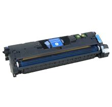 Chip Toner Cartridge Hp C9701a Cyan hp c9701a laser toner cartridge cyan hp color laserjet 1500 1500l 2500 2500l 2500n 2500tn