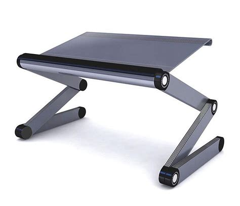laptop stand up desk laptop stand up desk review and photo