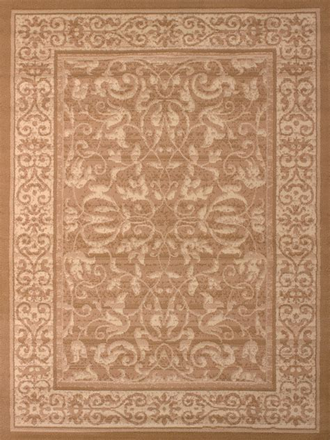 american weavers rugs united weavers of america dallas baroness beige area rug