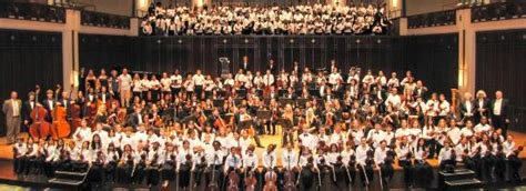 Jso Number Search Jacksonville Symphony Orchestra Fl Top Tips Before You Go Tripadvisor
