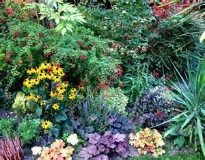loisirs concours de jardins fleuris 2014 tous les
