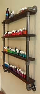 diy essential shelf a s tale