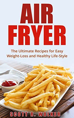 keto diet air fryer cookbook and easy low carb ketogenic diet air fryer recipes for weight loss and healthy lifestyle books cookbooks list the newest quot high protein quot cookbooks
