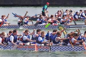 new dragon boat london london dragon boat festival things to do in london
