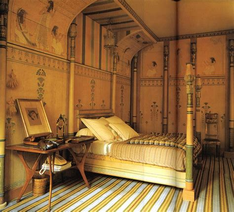 egyptian decorations for home 43 best images about egyptian style home decor ideas on