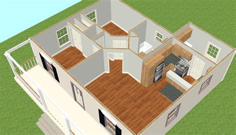home design 101 cottage style house plans 864 square foot home 1 story