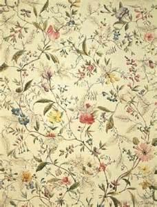 Ralph Lauren Upholstery Fabrics The Regency World Of Author Lesley Anne Mcleod September 2010