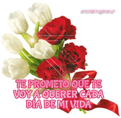 imagenes espirituales gratis rosas rojas con movimiento y brillo para google plus