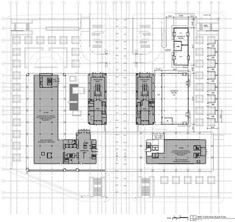 heather gardens floor plans 100 heather gardens floor plans the falls at