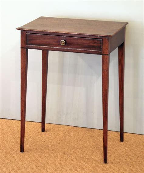 small side table with drawer uk small antique side table antique l table square side