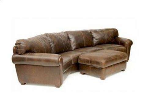 upholstery staunton va new living room used furniture staunton va added at gowfb