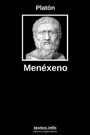Libros más cortos de Platón - textos.info